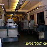 Taga2007