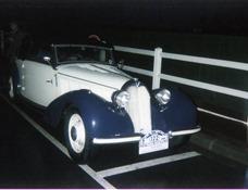 1982.10.09-035.05 Talbot T15 15CV 1939