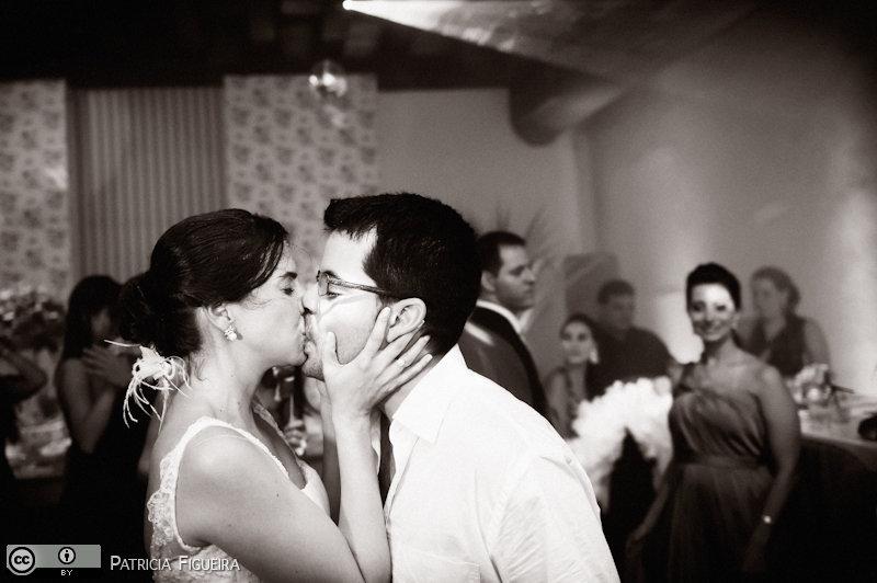 Foto de casamento 2064pb de Lana e Erico. Marcações: 20/11/2010, Casamento Lana e Erico, Rio de Janeiro.