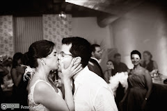Foto 2064pb. Marcadores: 20/11/2010, Casamento Lana e Erico, Rio de Janeiro