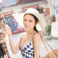 [XiuRen] 2013.12.11 NO.0064 luvian本能 0019.jpg