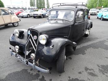 2017.05.20-016 Citroën Traction 11