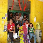 2012蝙蝠學校-蝙蝠壯遊篇