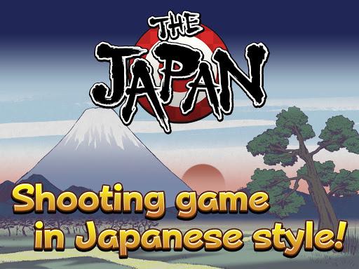 THE JAPAN 1.0.10 Windows u7528 6