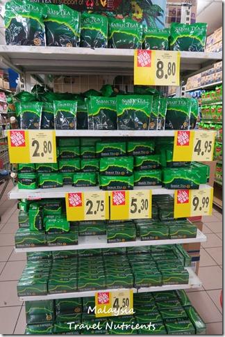 沙巴亞庇購物 超市 (7)