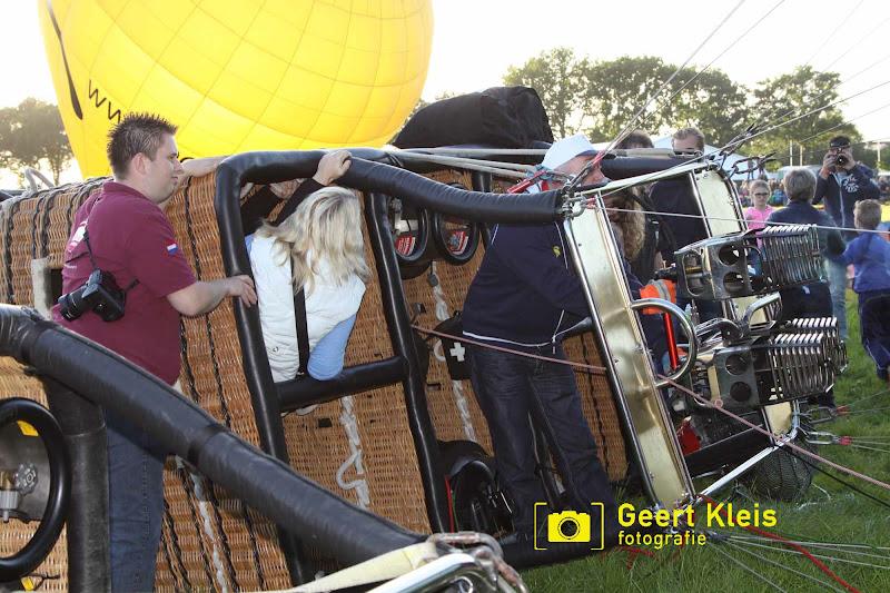 Luchtballonfestival Rouveen - IMG_2617.jpg