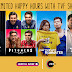 ZEE5 will exclusively stream new TVF originals and subsequent seasons of iconic shows like Pitchers, Tripling, Humorously Yours