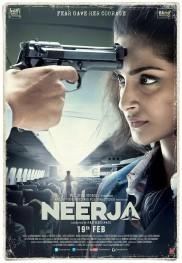 Watch Neerja (2016) BluRay