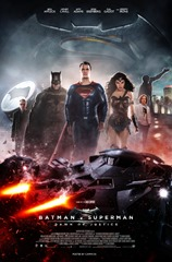 batman_v_superman__2016____theatrical_poster_by_camw1n-d93o9wa