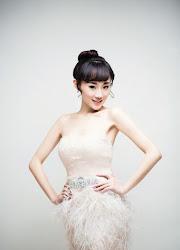 Zhang Bingqian China Actor