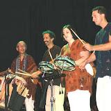 20071125 Dembolo ballade africaine  graulhet.jpg