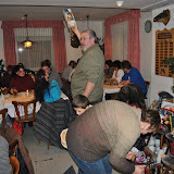 20130111 Clubabend Januar 2013 - DSC_0105.JPG