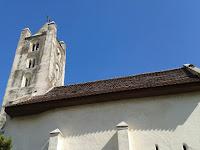 04 A templomtorony ferdesége igazából csak messzebbről látszik jól.jpg