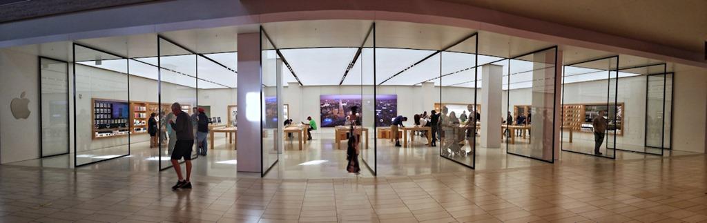 [Arrowhead-Apple-Store6.jpg]