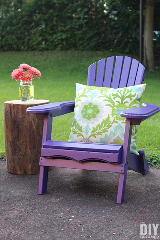 Adirondack-chairs-for-kids