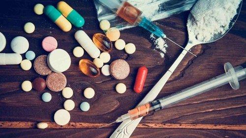 Mungkinkah Memutus Mata Rantai Penyebaran Narkoba?