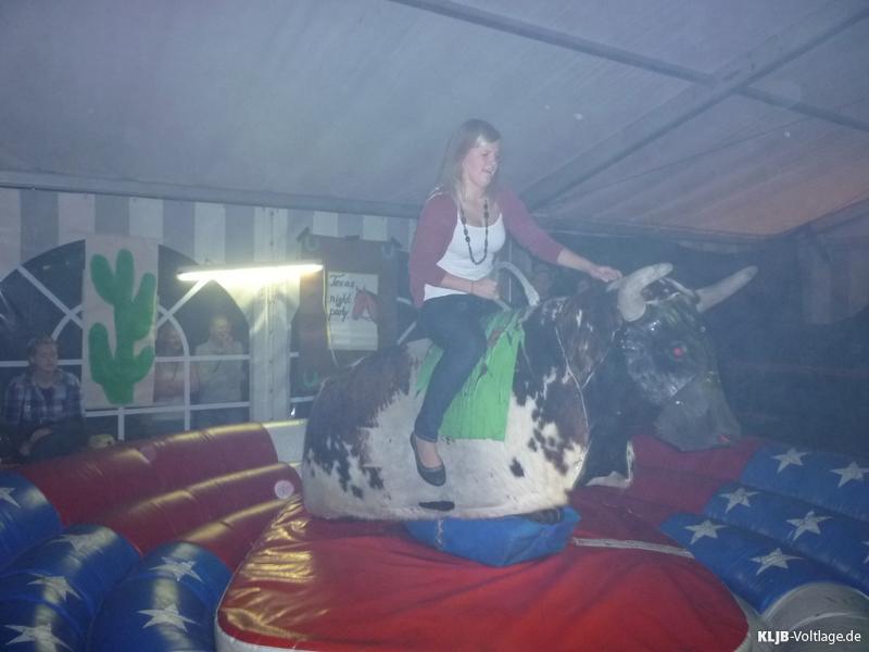 Erntedankfest 2011 (Sonntag) - kl-P1060271.JPG