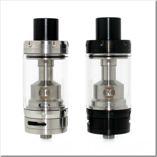 ehpro_billow_v2.5_rta_2_