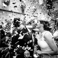 Fotógrafo de bodas Silvina Alfonso (silvinaalfonso). Foto del 05.07.2017