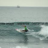 _DSC2196.thumb.jpg