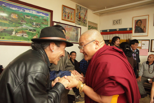 22nd Nobel Peace Prize Anniversary - Prayer/Potluck @ Sakya Monastery - IMG_002072%2BCard%2BBHHDL%2BNobel%2BAnniversary.JPG