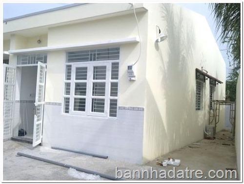 ban-nha-ban-dat-binh-chanh-595_1