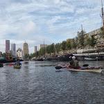 2013 De Maas Rotterdam_03