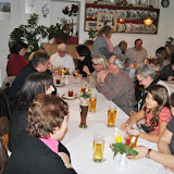 20120309 Clubabend Maerz - DSC_0549.JPG