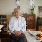Bukó Attila köszöntése 70. születésnapja alkalmából_2013