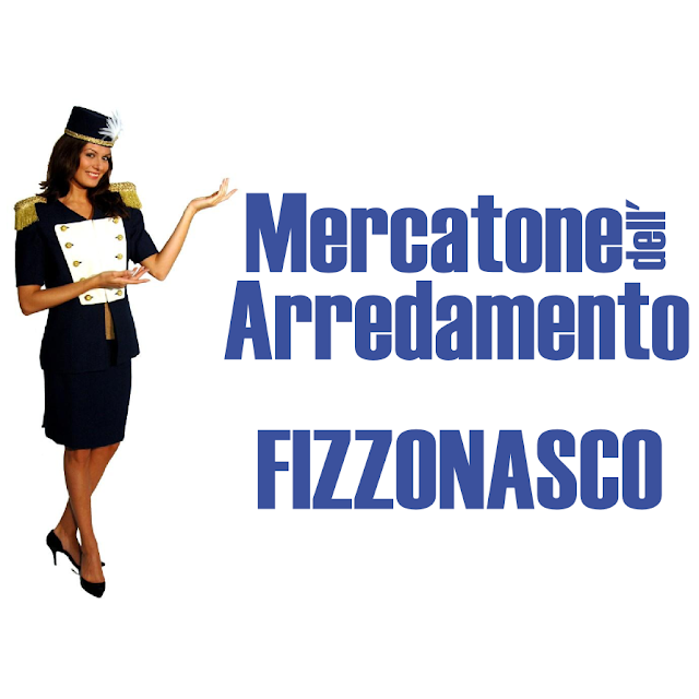 Best mercatone arredamento fizzonasco pictures for Supermercatone dell arredamento fizzonasco