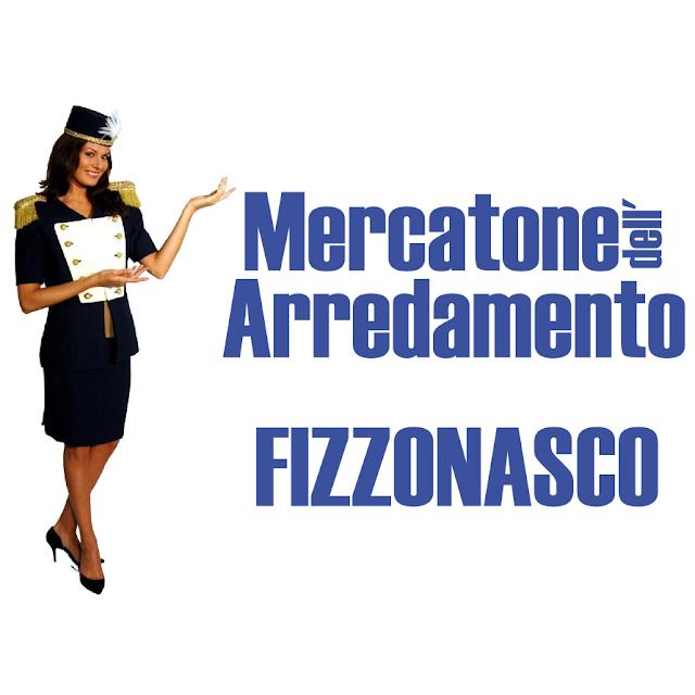 Mercatone dell\'Arredamento Fizzonasco - Google+