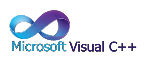 MICROSOFT VISUAL C++ 2005-2008-2010-2012-2013-2015 REDISTRIBUTABLE PACKAGE HYBRID 32BIT - 64BIT
