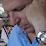 Lior Leser's profile photo