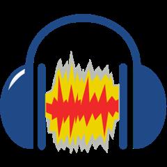 audacity-download