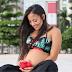 Jovem de 25 anos intubada ao dar à luz morre por complicações da Covid-19 sem conhecer a filha