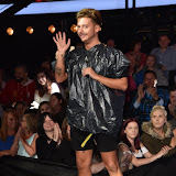 OIC - ENTSIMAGES.COM - Ryan Ruckledge at the Big Brother Live Eviction in London  15th july 2016 Photo Mobis Photos/OIC 0203 174 1069