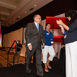 2015 Associations Luncheon - 2015%2BLAAIA%2BConvention-9512.jpg