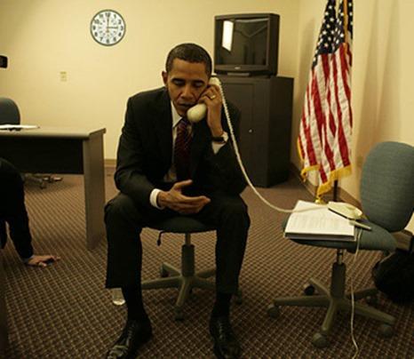 obama_phone