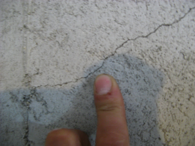 basement walls can be repaired by jaco once repaired your basement