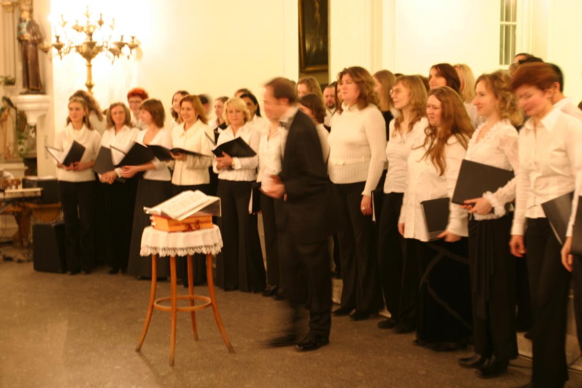 2006-winter-mos-concert-saint-louis - IMG_1011.JPG