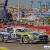 Circuito-da-Boavista-WTCC-2013-613.jpg