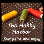 TheHobbyHarbor