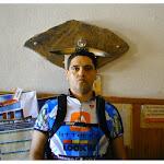 Piodao_08_079.jpg