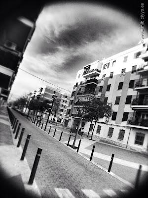 Calle Cala Malgrana