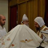 Ordination of Deacon Cyril Gorgy - _DSC0464.JPG