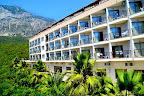 Фото 1 Magic Sun Hotel
