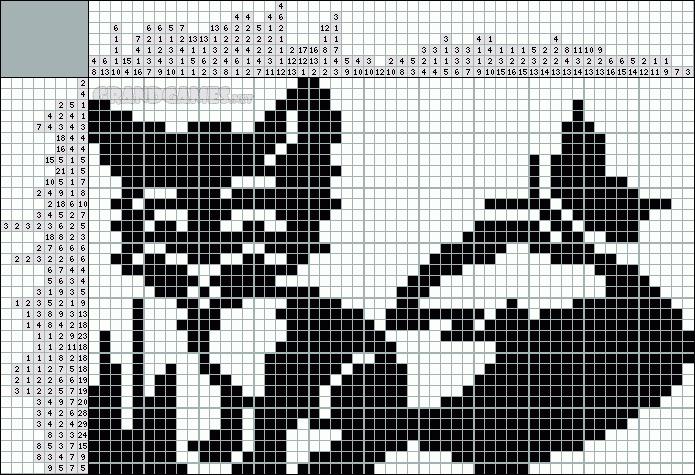 [siluetas+gatos+punto+de+cruz+monocromo++%2819%29%5B2%5D]