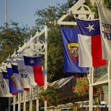 10-06-14 Texas State Fair - _IGP3261.JPG