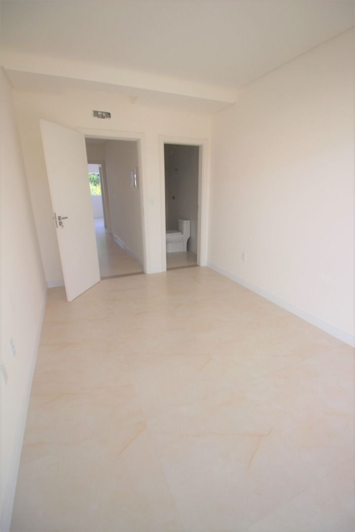 Sobrado com 2 Dormitórios à venda, 91 m² por R$ 580.000,00