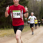 2013.05.12 SEB 31. Tartu Jooksumaraton - AS20130512KTM_366S.jpg